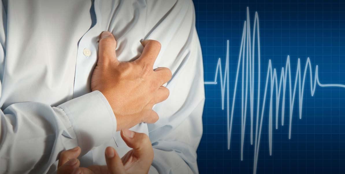 Cardimin for heart care naturally