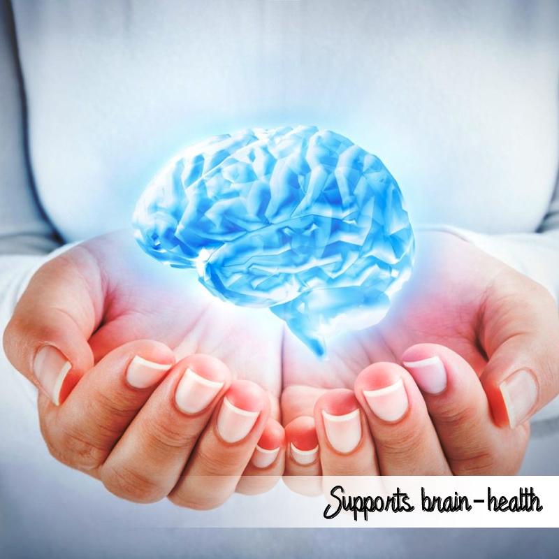 Nuramin cure of multiple sclerosis in women