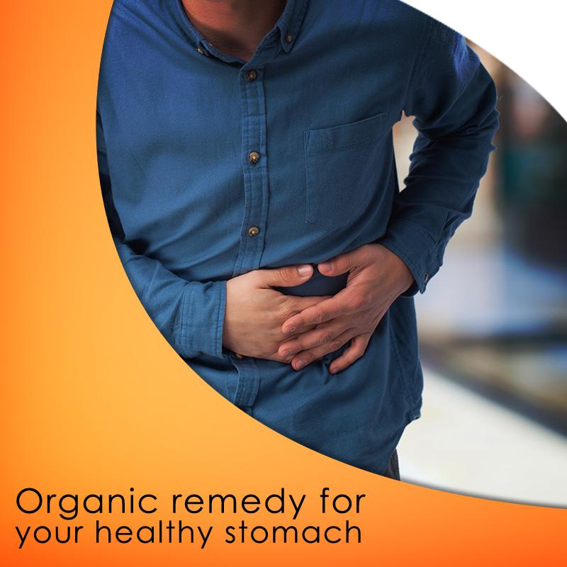 tummyric for pancreatitis prevention