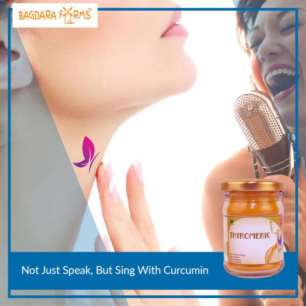 Natural Treatment For Hypothyroidism