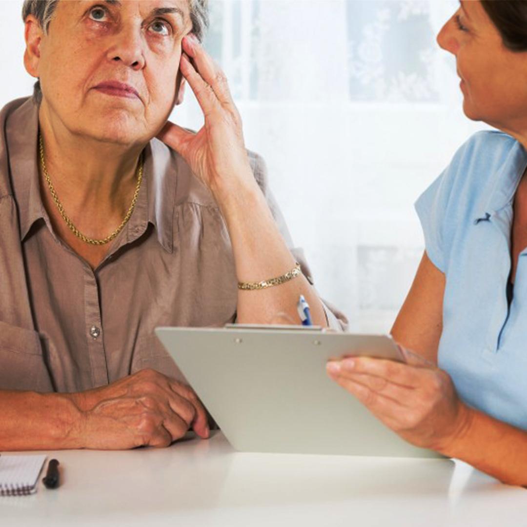 Nuramin helps in dementia naturally