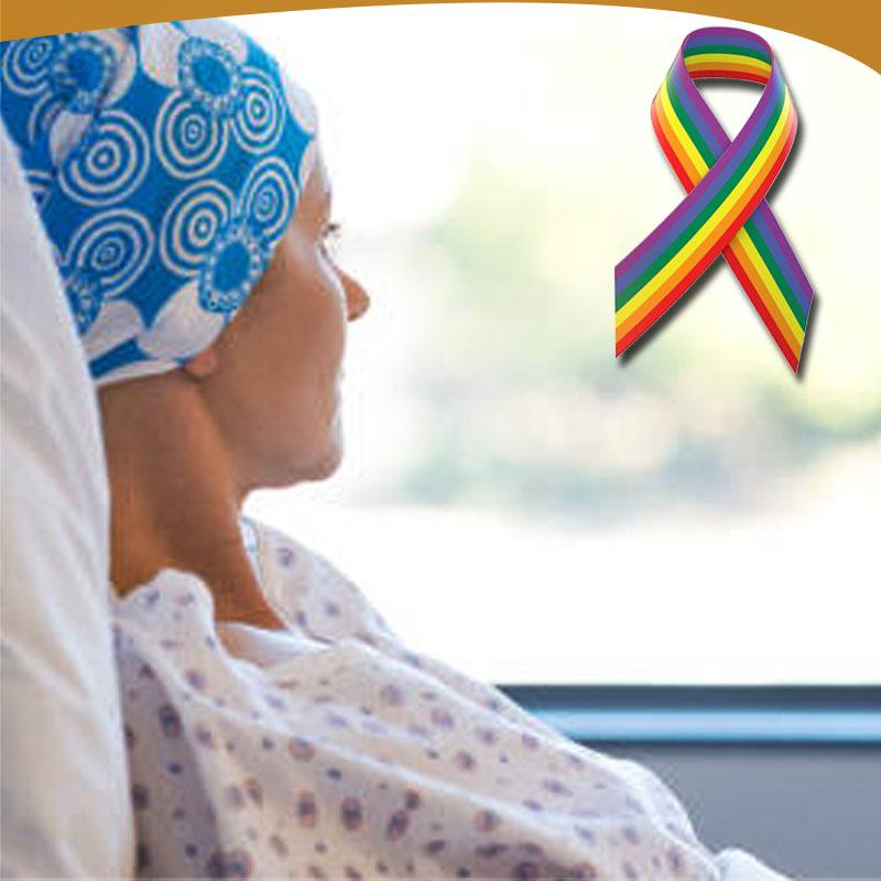 Head Off Cervical Cancer With Cervikil