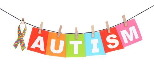 Nuramin helps in autism