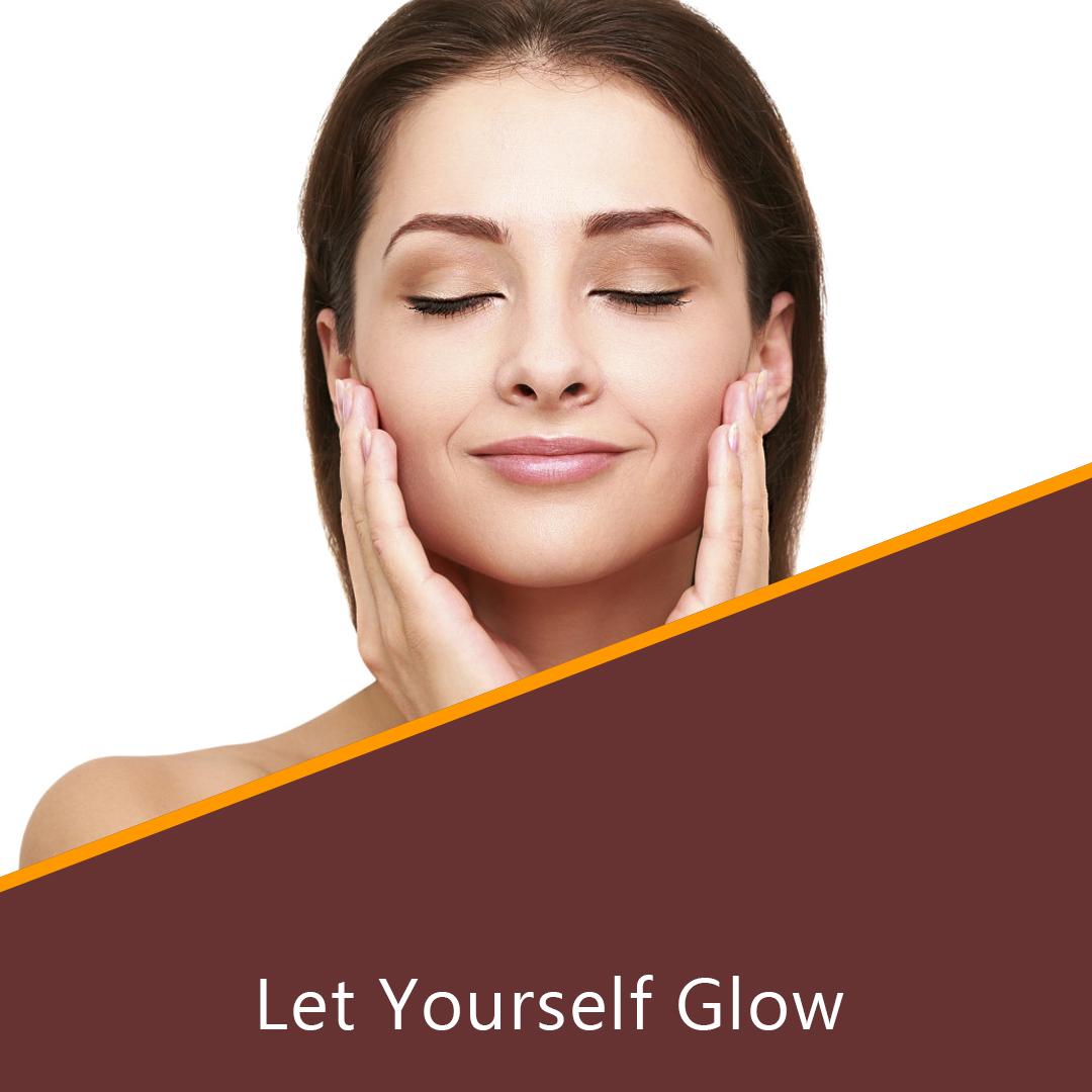 Treat uneven skin tone with Selfieme-10x