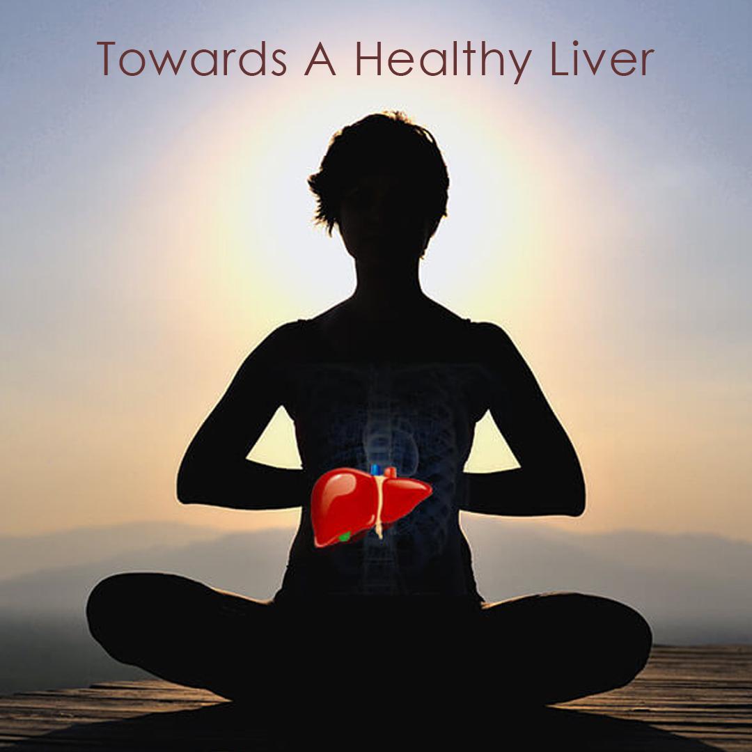 Livturm works wonders on liver problems