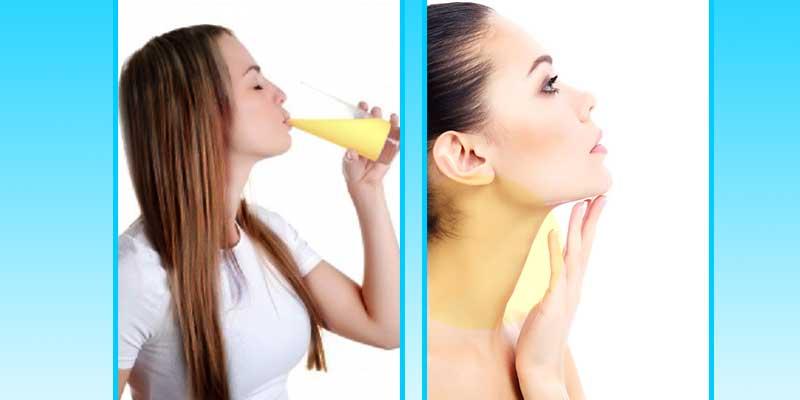 5 Yummy smoothies using Thyromeric