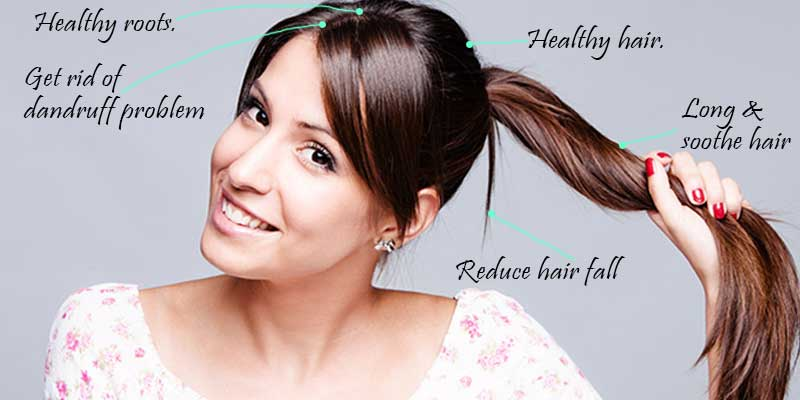 trichoturm for all hair problems