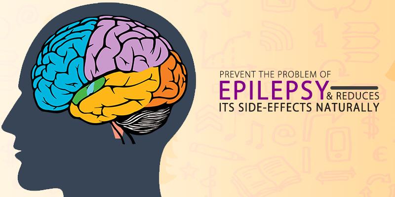 Nuramin helpful in seizures