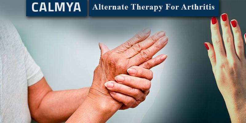 Rheumatoid Arthritis Treatment with Curcumin, Find out How..