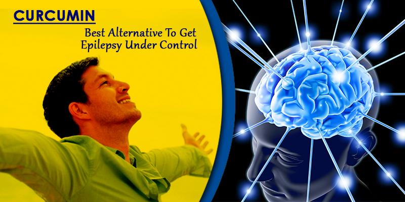 treat epilepsy with nuramin