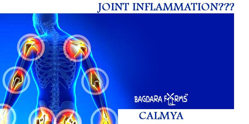 Rheumatoid Arthritis Cure with Curcumin