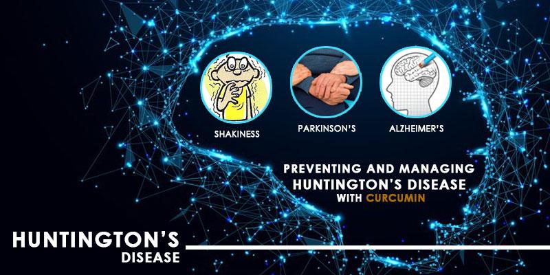 brain disorders with Nuramin