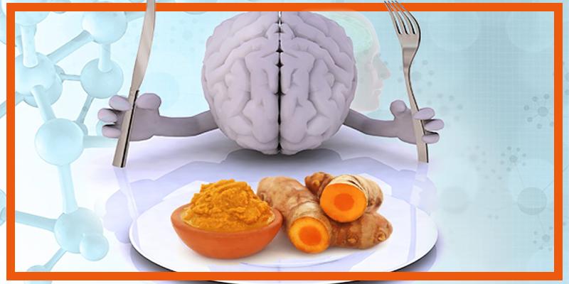 Nuramin the best brain supplement