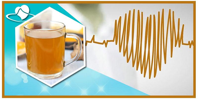 cardimin for heart failure patients
