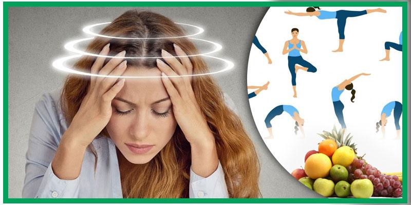 combat migraine pain