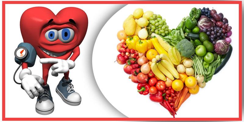 Hypertension: A Silent Killer