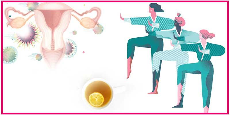 Cervikil in cervical cancer