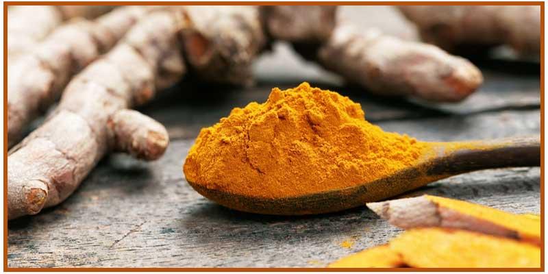 Curcumin : Nature's Most Powerful Anti-Inflammatory Herb