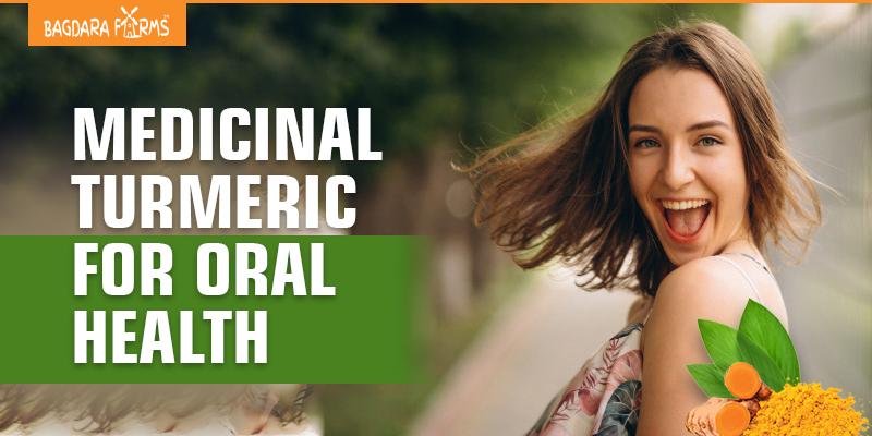 turmeric oral , oral turmeric for eczema ,oral curcumin