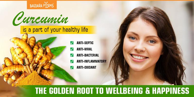 fresh turmeric , fresh turmeric root health benefits