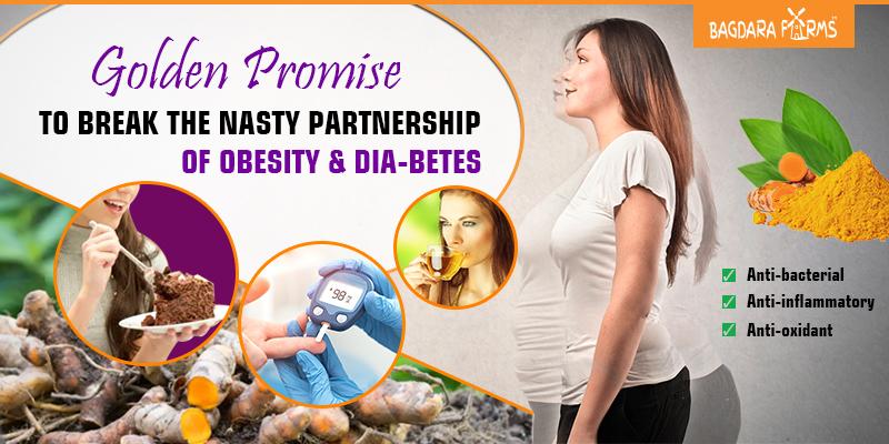 Obesity and Diabetes , anti-inflammatory