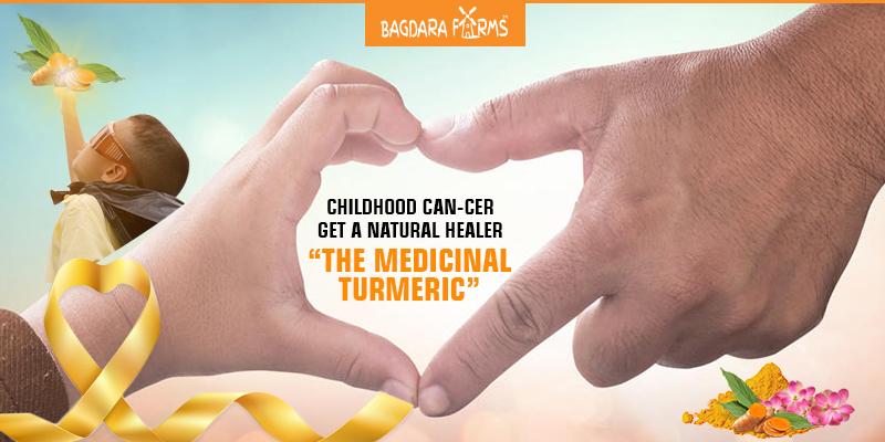 natural cure for leukemia , childhood leukemia , nanoparticles , carcinogen ,