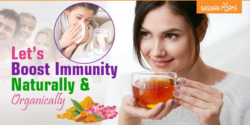 boost immunity , turmeric benefits , turmeric vitamins