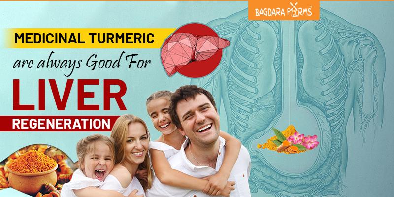 regeneration of liver , liver regeneration after svr , liver regeneration after surgery ,