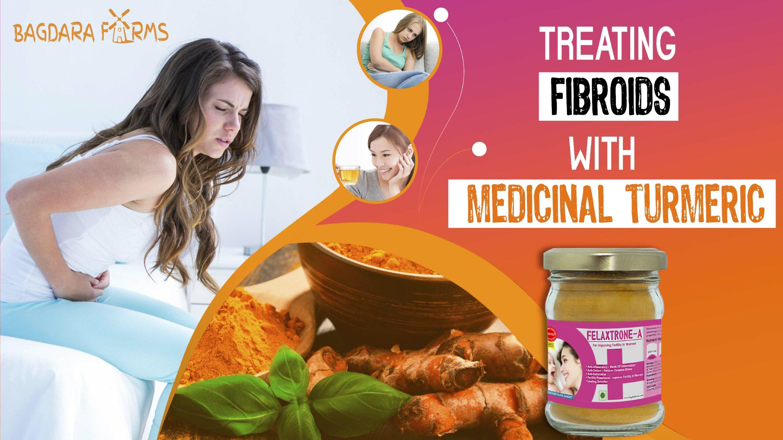 Uterine fibroids , lower pelvic pain , Fibroids , Flexatron-A